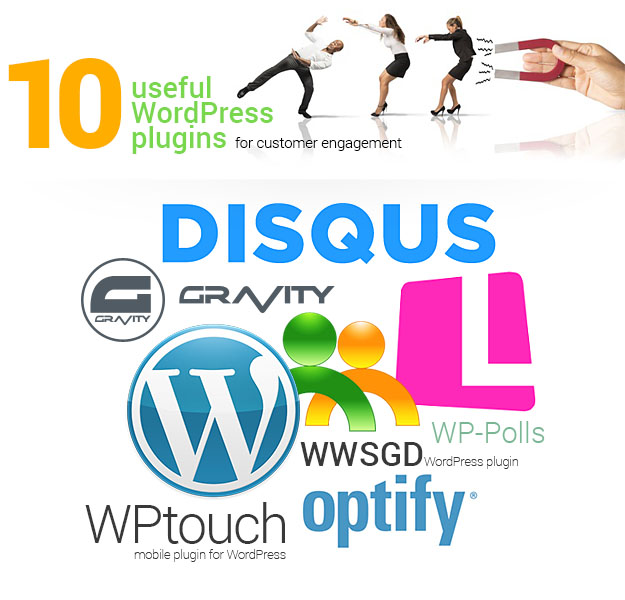 WP-Plugins _engagement