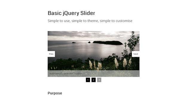 basic-jquery-slider