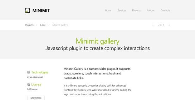 minimit-gallery
