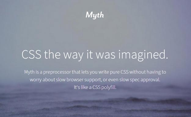 myth-css