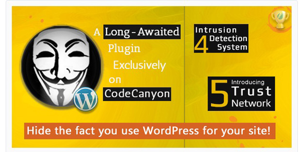 Top 10 WordPress Plugins to Revamp Registration and Login without Coding